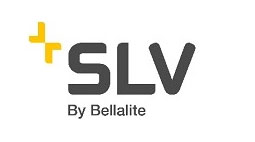 SLV by Bellalite