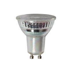 GU10 LED Spotlight 3W 36° 347-18