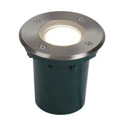 Prima Trädgårdsbelysning av hög kvalitet på SPOTiLED.SE MW-45