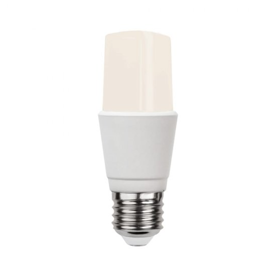 LED lampa Opaque T40 8,2W E27 800lm 3000K 364-15