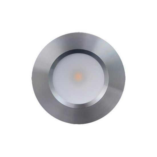 LED Puck Designlight Q-31A fast 3,5W 3000K