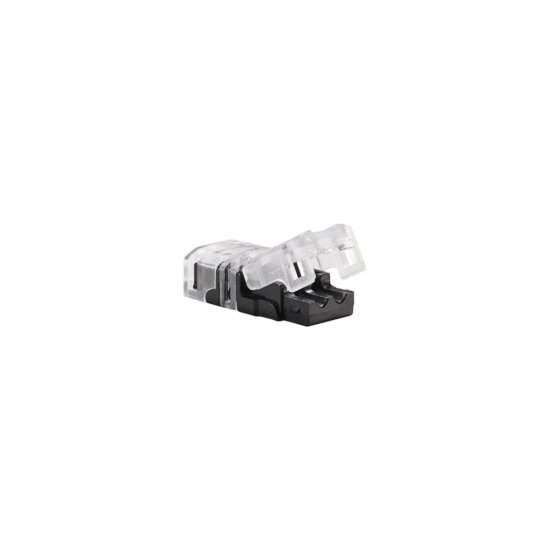 Skarv till LED strip - kabel/strip passar till 9975175-76